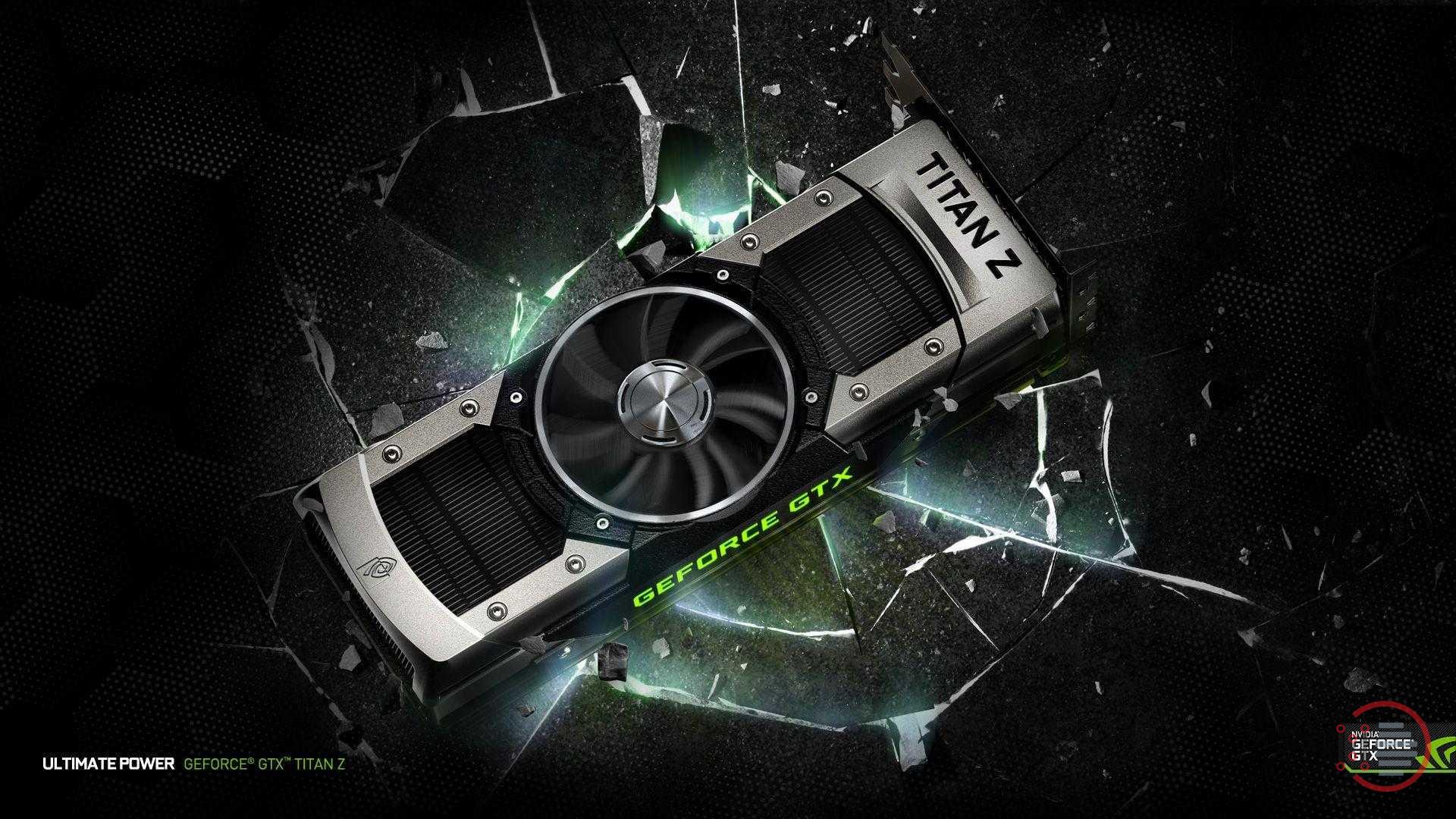 How to overclock GPU?