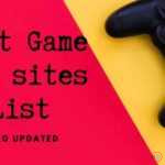 Best and Safe ROM download sites