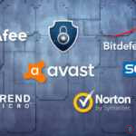 10 Best Free Antivirus for Windows 10 in 2020