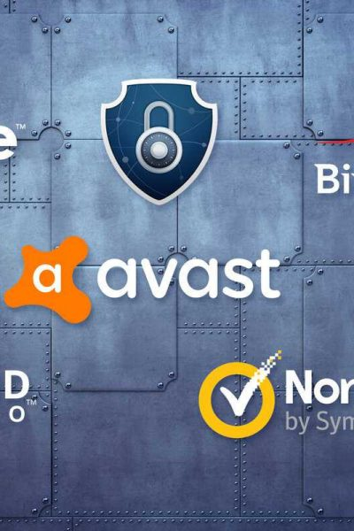 10 Best Free Antivirus Program for Windows 10 [WORKING] in 2020