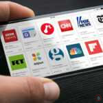 7 Best news apps for Android 2020 [MUST-READ]