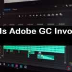 What Is Adobe GC Invoker Utility & How to Disable it?