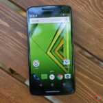 Smart Hidden features of the Motorola Moto X Play - Tips and Tricks